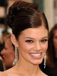 dressy hairstyles for medium length hair updo hairstyles medium length hair hairstyles for shoulder length