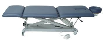 hydraulic massage table for sale spectacular electric massage table f12 about remodel home decorating