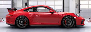 porsche side view porsche 911 991 gt3 4 0 stuttcars com