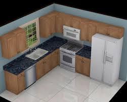 Truro Kitchen And Bath Design  North Eastham Showroom - Kitchen bathroom design