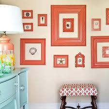 paint gallery oranges paint colors and brands design decor