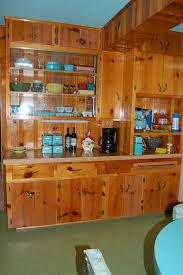 Knotty Pine Kitchen Cabinet Doors by 185 Best Kitchen Cabinet Color Ideas Images On Pinterest Home