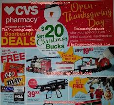 black friday 2016 ad scans cvs black friday ad scan 2016 browse all 4 pages