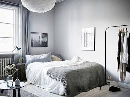 Simple Bedroom Design 690 Best Bedrooms Images On Pinterest Bedrooms Master Bedrooms