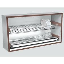 plate rack cabinet insert dish rack cabinet dish rack cabinet wooden plate rack cabinet insert