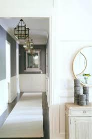 Hallway Pendant Lighting New Pendant Light For Hallway Hallway L Shades Best Lighting