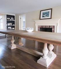 restoration hardware marble table coffee table ideas restoration hardware dining table houzz
