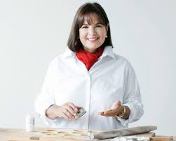 ina garten u0027s grocery list impulse cookies not included bon appetit