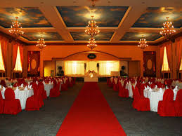 wedding ceremony phlets fontana hot leisure parks casino panga travelbook ph