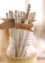 wedding thank you gift ideas wedding girly wedding