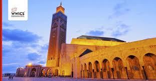 bureau d immigration australie au maroc wwics maroc accueil