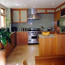 21 best g shaped kitchen layouts images on pinterest kitchen