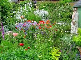 roll out flower garden flowers in garden tips for a garden roll out