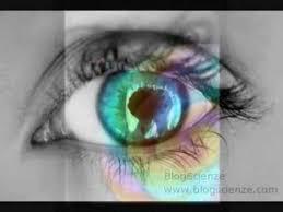 occhi vasco testo vasco occhi