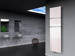 heizkã rper wohnraum design badheizkörper design peking 3 hxb 180 x 47 cm 1118 watt weiß