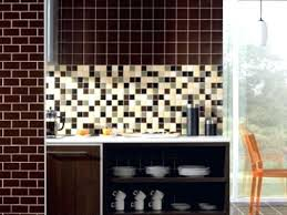 kitchen wall tile ideas pictures kitchen wall tiles design petrun co