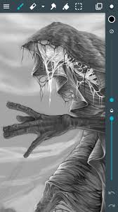 artflow paint draw sketchbook 2 6 25 apk download android cats