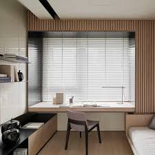 Office In Bedroom by Best 25 Bedroom Study Area Ideas Only On Pinterest Small Desk