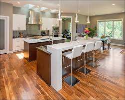 Diamond Kitchen Cabinets by Kitchen Concord Kitchen Cabinets Kitchen Classics Cabinets