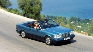 mercedes benz e220 cabriolet a124 1992 1997 1920x1080 013 jpg
