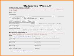 wedding reception planner emejing planning a wedding reception checklist ideas styles