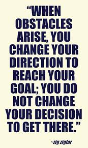 quote of the day recovery best 25 reaching goals quotes ideas on pinterest reaching goals