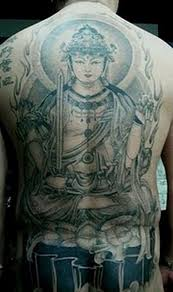 buddha tattoos design like cool tattoos
