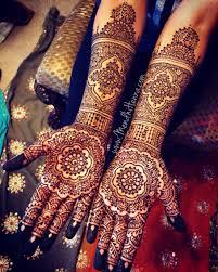 22 lastest traditional bridal mehndi design domseksa com