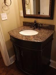 best 25 half baths ideas on pinterest half bathroom remodel