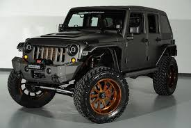 tuning jeep wrangler jeep wrangler unlimited nighthawk design starwood motors