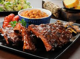 best bbq delivery chicago in 2017 bbq restaurant delivery chicago
