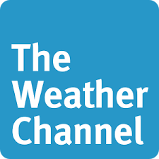 weather channel apk the weather channel app 1 16 0 for android