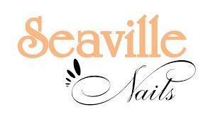 seaville nails official website nail salon near me ocean view