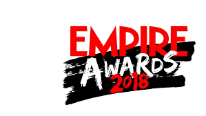 empire awards 2018 voting feature movies empire