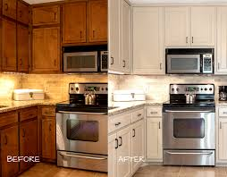 refacing kitchen cabinets with glass doors everything you need to about kitchen cabinet refacing