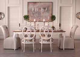 Ethan Allen Leather Chairs Dining Set Ethan Allen Dining Chairs For Your Inspiration