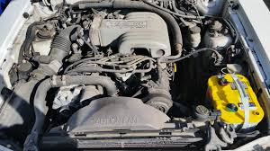 1995 ford mustang fuse location on 1995 images tractor service