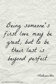 wedding quotes black and white quotes