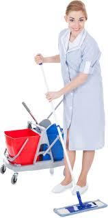 emploi d entretien de bureaux nettoyage bureaux et locaux professionnels par une entreprise