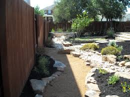 How To Regrade A Backyard Greeneraustin Com