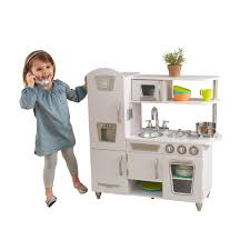 your choice kidkraft kitchen bundle walmart com