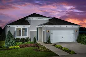 kb home design center orlando magnolia at westside u2013 a new home community by kb home