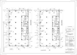Piggery Floor Plan Design by Kapil Towers Dakshin Infrastructures Pvt Ltd At Gachibowli
