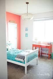 Pink And Orange Bedroom Bedroom Ideas Contemporary Bedroom Gallery Of Aments