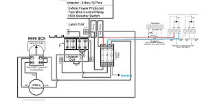 dusk to dawn control wiring diagram for garage dryer wiring