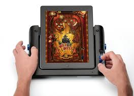 amazon com duo pinball for ipad computers u0026 accessories