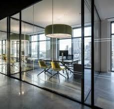 mobilier bureau bruxelles les bureaux de clearsource à bruxelles bureaux the