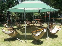 Firepit Swing Multi Swing Chair Set Home Design Garden Architecture