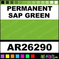 116 81 91 teal green 40817b 64 129 123 115 130 cyan aqua