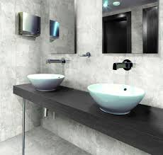 pictures of bathroom tile designs bathroom tile pictures for design ideas